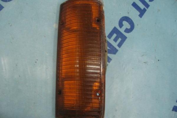 Blinker links  Ford Transit 1978-1983 gebrauchte
