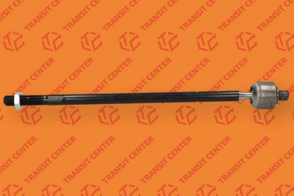 Spurstange links Ford Transit 2000-2013 neue