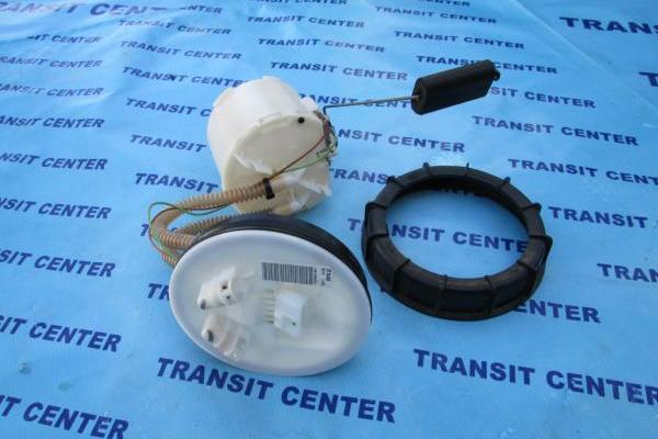 Tankgeber Ford Transit Connect 2002. gebrauchte