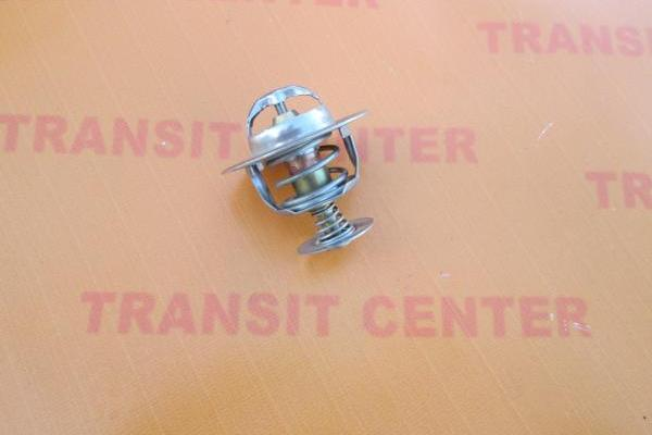 Thermostat Ford Transit 1986, 2.5 D Neue