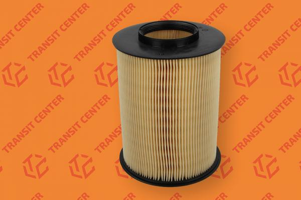 Luftfilter Ford Transit Connect 2013 neue