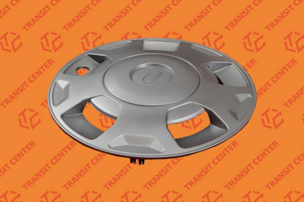 "Radkappe 15"" Ford Transit 2000-2013 neue 1534793 1526561"