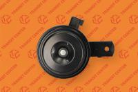 Hupe Ford Transit 2000-2013 neue