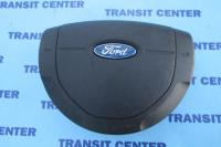 Airbag Ford Transit Connect 2006 gebrauchte