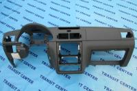 Armaturenbrett Ford Transit Connect 2002 gebrauchte