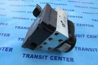 ABS Hydraulikblock Ford Transit Connect 2002, 2M512C285AD gebrauchte