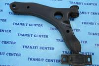 Querlenker Ford Transit Connect, links. gebrauchte