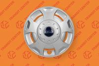 "Radkappe 15"" Ford Transit 2000-2013 OE neue"