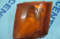 Blinker links Ford Transit 1986-1991 gebrauchte